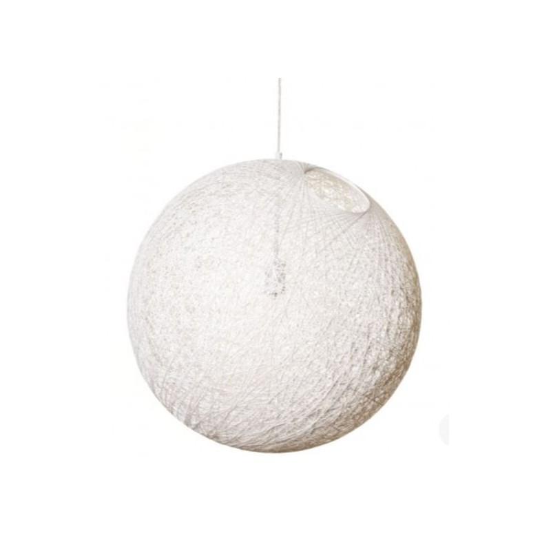 Pendant lighting light and lamps sphere pendant aloadofball Images