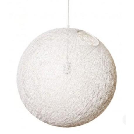 Sphere pendant light and lamps moooi style sphere aloadofball Gallery
